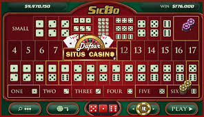 Best Selection For Online Casino - Gaming