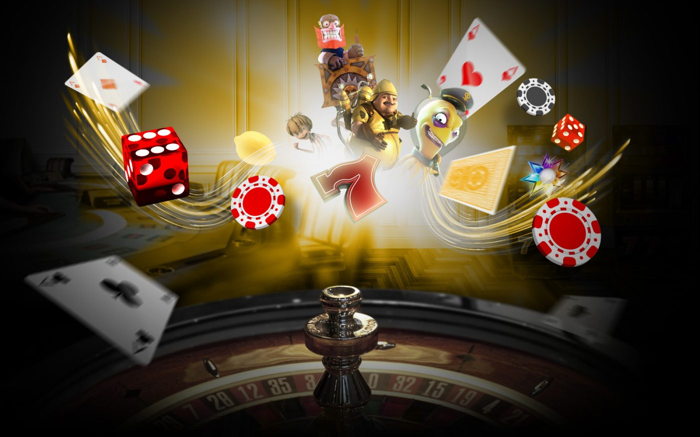 How To Play Gambling for Free