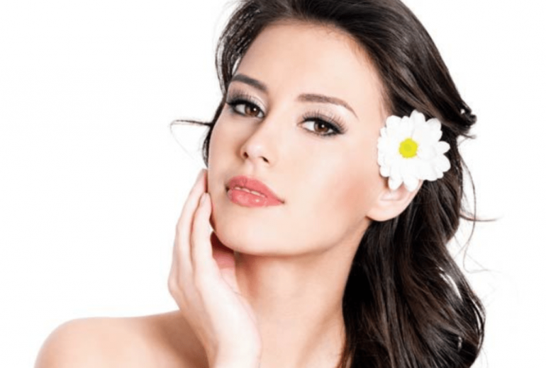 Advantages Of Mesotherapy For Skin Care Issues - Skin Care