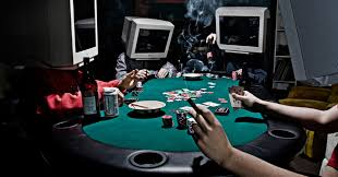 Finest Live Blackjack Casinos