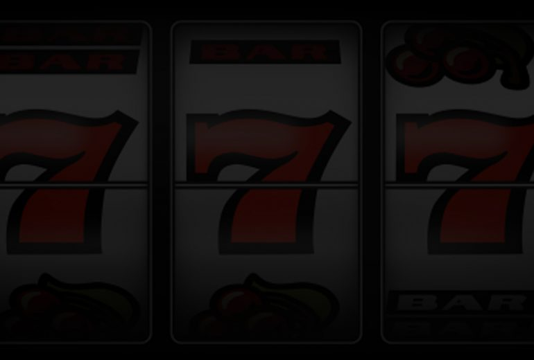 New Online Casino - New Casinos - Up To Date Might 2020!