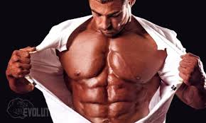 Defined Intimately - SARMS For Human Efficiency