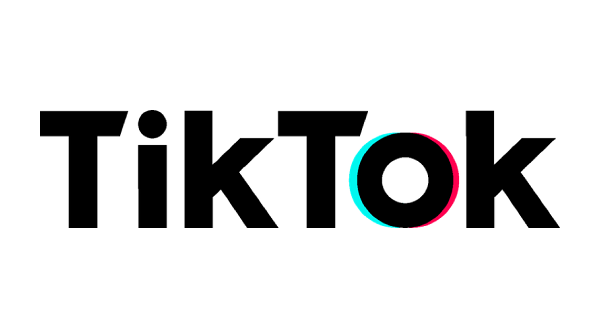 Better internet website for the TikTok Generator