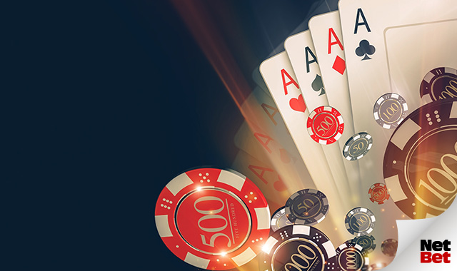 Appreciate Crypto Casino Games In Syndicate Casino- Perform Bitcoin Player!
