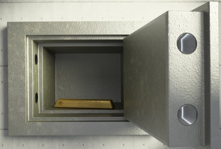 Ideal Gun Safes For Pistols & Long Guns Guide
