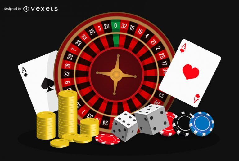 Betting Websites In 2020 - Best Betting Sites & Online Casinos