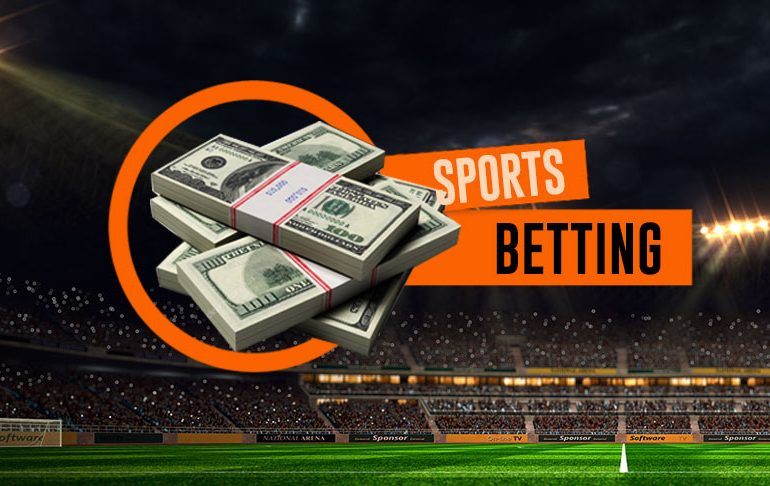 Sportsbetting Poker Review