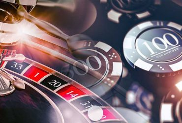 Play Online Roulette For Free Or For Real Money In 2020