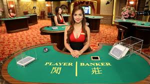 Online Gambling Establishment Betting Enjoyable