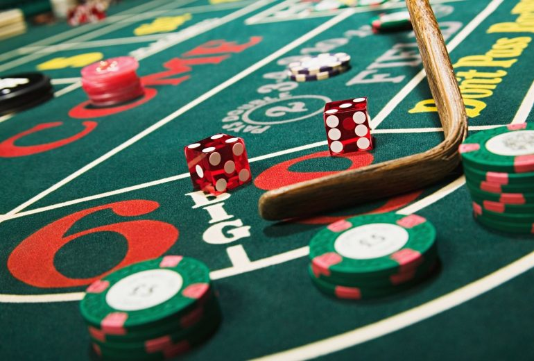 The most successful ways of overcoming gambling urges