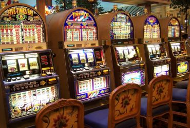 Believe In Your Online Gambling Abilities But By no means Stop Enhancing