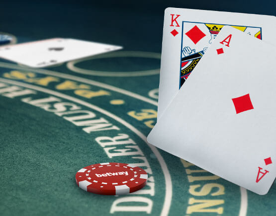 The Fight Against Online Gambling