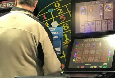 Discover ways to Online Gambling Persuasively