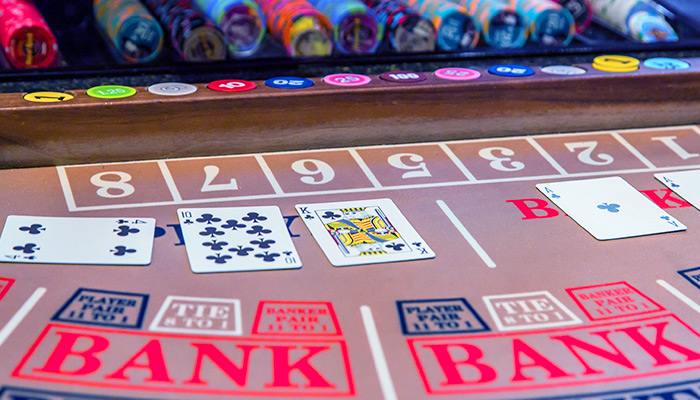 About Online Gambling Which You Need To Know About