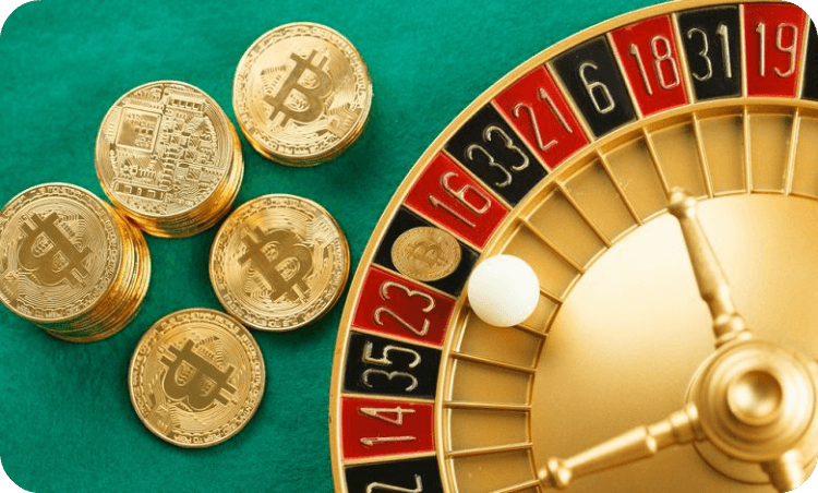 Best Gambling Android/iPhone Applications