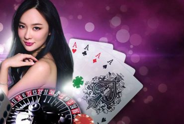 Priceless pieces of training Regarding Online Casino