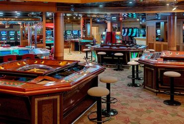 Enhance Your Casino With The following tips