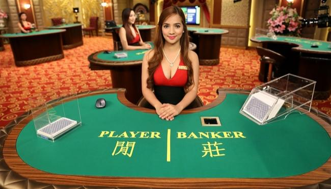 How To Make Your Product The Ferrari Of Gambling