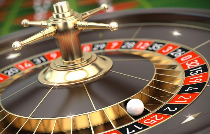 Rely On Your Gambling Abilities Yet Never Ever Quit Improving