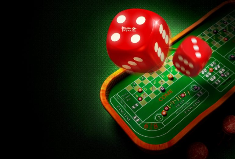 Want Extra Out Of Your Life Online Gambling