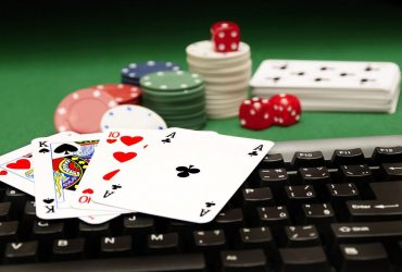 Three Classes, You Possibly Can Study From Bing About Gambling