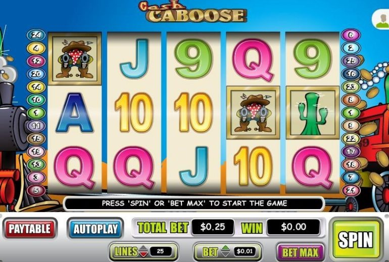 4 Attractive Ways To Enhance Your Gambling Abilities