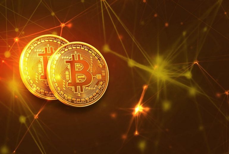To Be A Winner Change Your Bitcoin Payment Processor Philosophy Now!