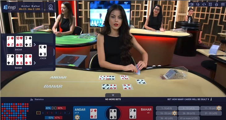 They Asked one hundred Specialists About Gambling. One Answer Stood Out