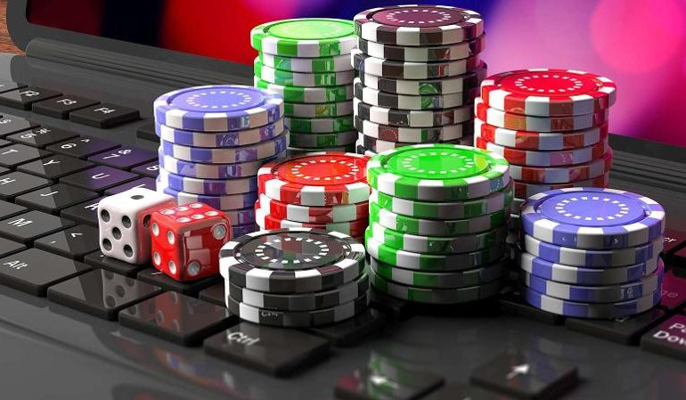 The Demise Of Casino And Learn How To Avoid It