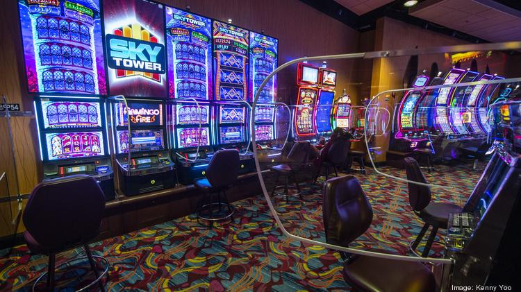 Need To Have A More Appealing Gambling?