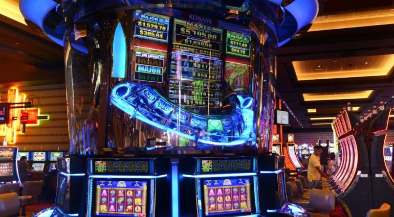Need More Time? Learn These Tips To Remove Gambling