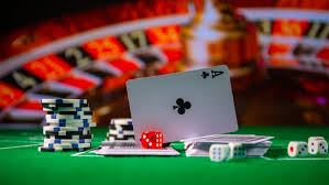Take This Casino Take A Look At, And You'll See Your Struggles