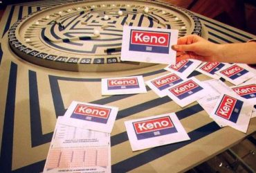 Indonesian Online Lottery Gambling Choices