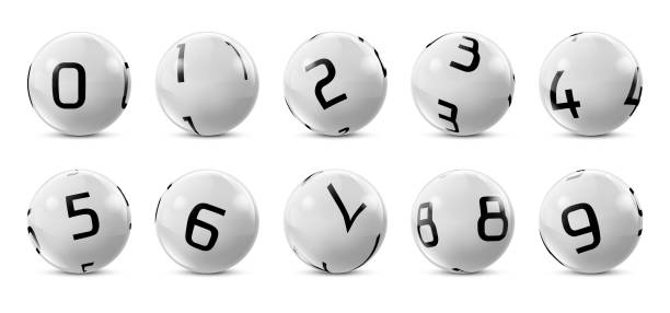 Finest Issues About Indonesian online lottery gambling