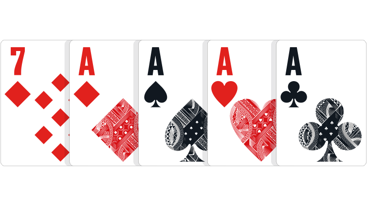 Tips That Can Make You Influential In Online Betting