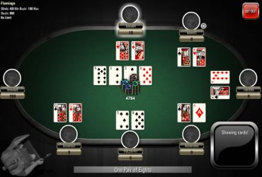 How To Become Better With Online Gambling In 15 Minutes