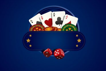 All About Online Betting