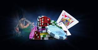 Casino Game Consulting – What The Heck Is That?