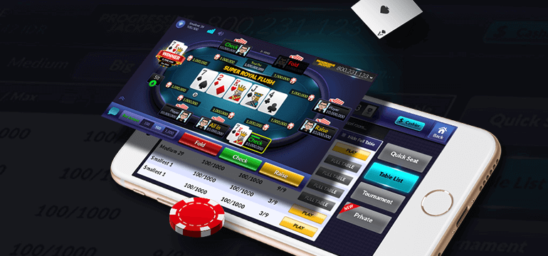 Review - Is It A Safe & Trustworthy Casino?