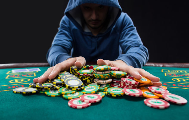 Significant Tips To Get Poker Online