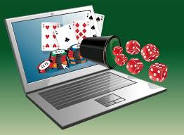 United States Poker Sites Laws & Legal Poker In 2020