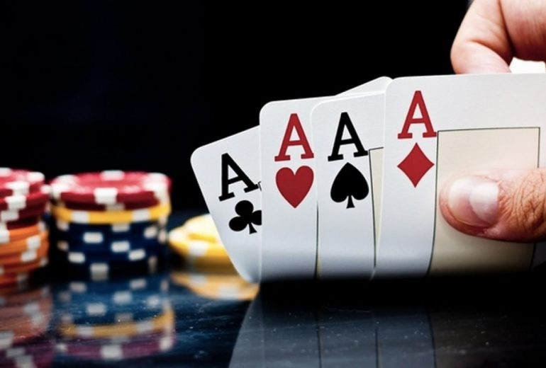 Roulette Strategy - Twist Or Call It Quits Betting