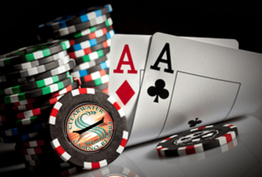What do Your Clients assume On Your Betting?