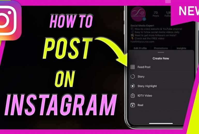 Tips On Instagram Fans You Can Make Use Of Today