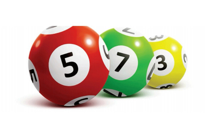 Online Gambling Would not Have to Be Hard