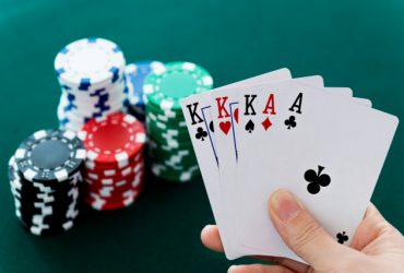 Tremendous Simple Methods To Handle Your Extra Gambling
