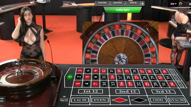 Where To Start With Gambling?