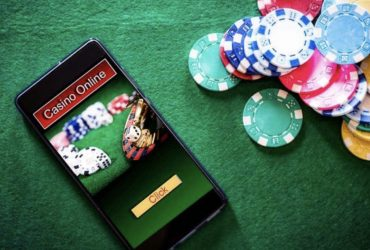 Casino - What Can Your Study Out of your Critics