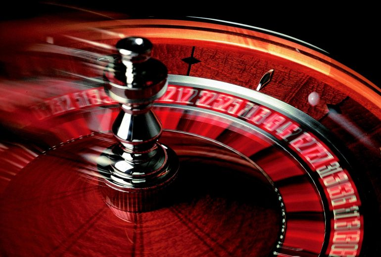 Methods You May Get More Online Casino While Spending Less